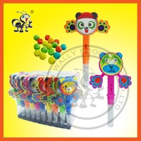 NEW CANDY TOY ANIMAL WITH SHAKING