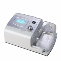 Sleep Apnea Therapeutic Portable Auto CPAP