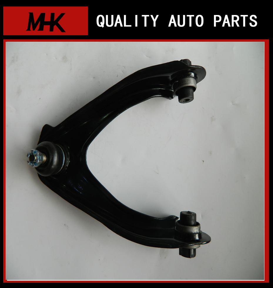 High quality car spare parts accessories right upper control arm for Honda CRV RD1 OEM 51450-S10-003