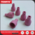 FEIMATE Alibaba Wholesale Pink QQ150 Ceramic Nozzle For TIG Welding Torch