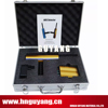 /product-detail/long-range-gold-metal-aks-3d-diamond-detector-aks-gold-detector-60635224631.html