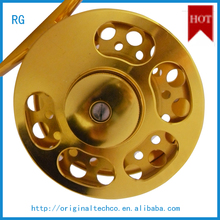 Large Arbor Fly Reel Saltwater,Lowprice Cnc Fly Fishing Re,Low Price High Quality Fly Fishing Reel