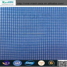 HOT SELLING!!!Ultra Fine 304 stainless steel wire mesh/stainless steel wire cloth /stainless steel window screen