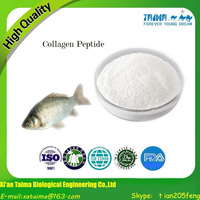 Collagen Peptide, the best complement to beauty, TAIMA sells the best quality collagen peptide