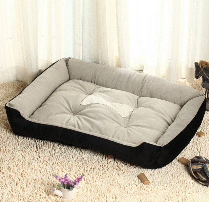 luxury pet dog bed wholesale bed for dog with best price