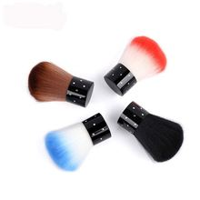High performance super quality acrylic nail art brush with fast delivery