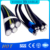 Aerial Bounded Cable/ABC cable