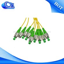 Alibaba china supplier optic splice case 1:8 optical splitter , fc optical fiber splitter , the micro splitter