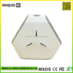 new style low cost 2016 hot selling universal wall usb charger