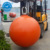 Fast delivery marine surface mooring buoy