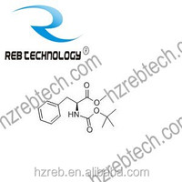 Reb high quality BOC-PHE-OME CAS 51987-73-6