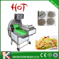 Multifunction Vegetable Dicer product design/ Vegetable dicing machine design/ Vegetable food processing assembly line
