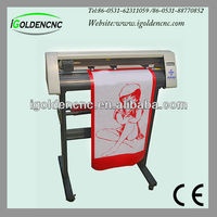 High Precision Small Cut Plotter For Sale price of vinyl printer
