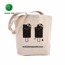high quality wholesale eco 100% cotton bin bags