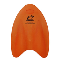 Good quality kids swim water board foam swimming training kickboard
