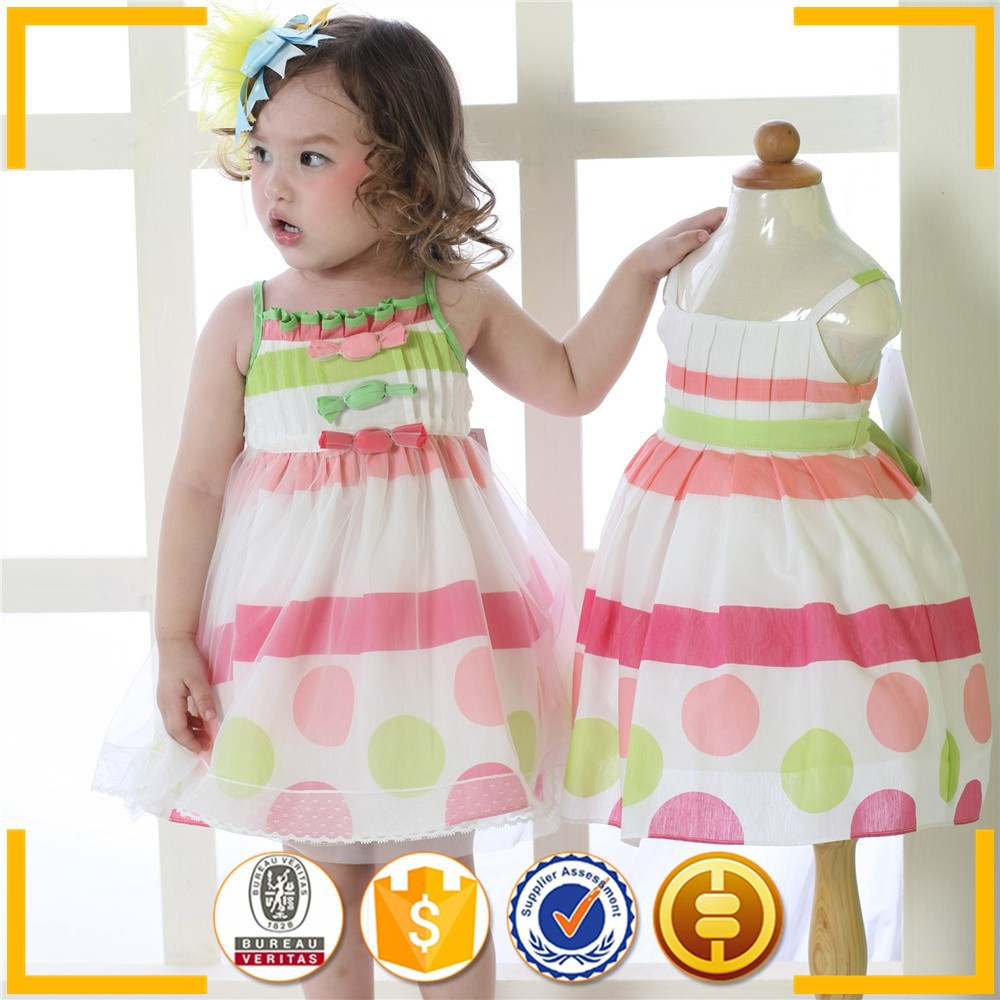 High Quality Baby Clothes In Bangkok Wholesale Children
