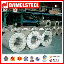 Wholesale China Import Galvalume Steel Coil Gl
