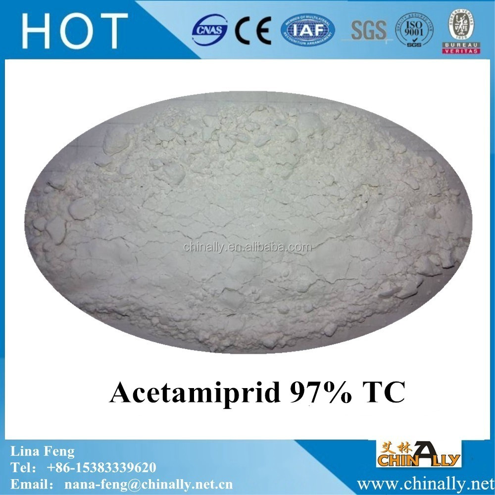 Best price hot Pesticide Acetamiprid 97%TC 20% SP 20% SL 40% WDG Aba+ Acetamiprid EC pyridaben+Acetamiprid EC flea beetle