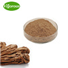 Organic Dong Quai Extractradix angelica sinensis extract powder
