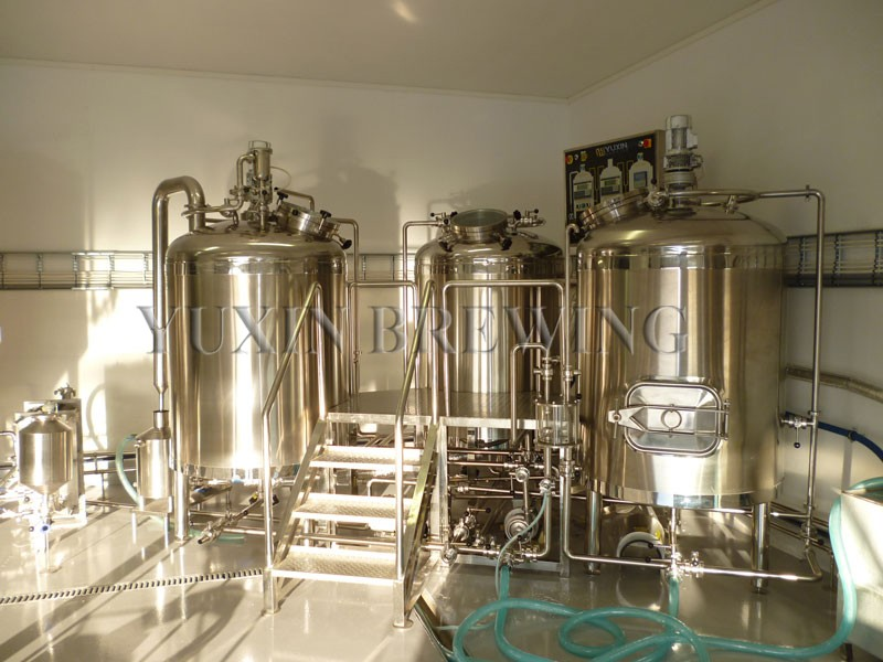 800L-system-with-wort-grant