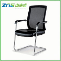 good quality conference conference chairs uk