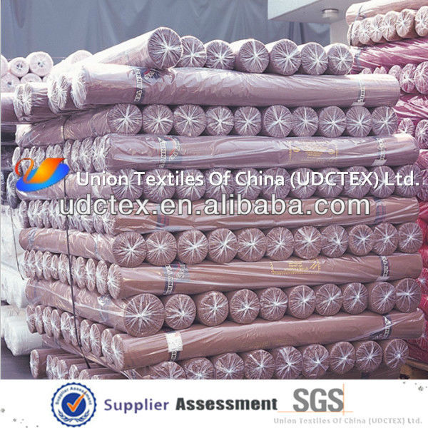 taslan nylon fabric /durable fabric