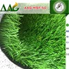 basketball flooring grass playground synthetic grass/High density lawn