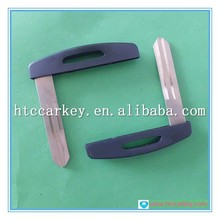key blade auto key for renault megane card key