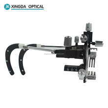 manual ophthalmic equipment STF-5468 optical trial frame set