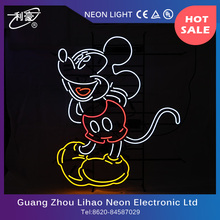 Alibaba china led neon light with great price
