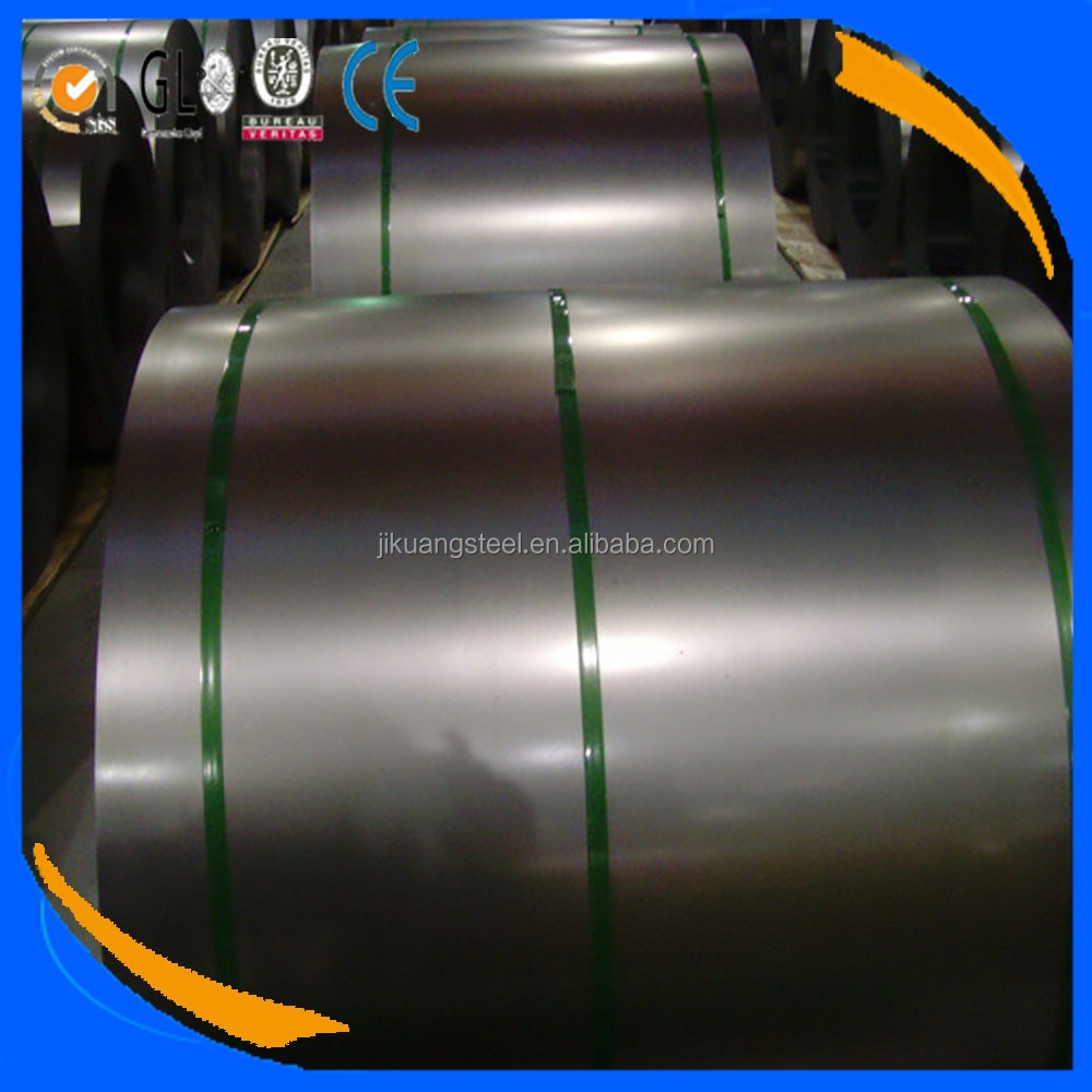 Steel companies CRC/Cold rolled steel sheets/coils/plates/SPCC supplier from China