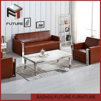 Future Funiture elegant reclining sofa sets