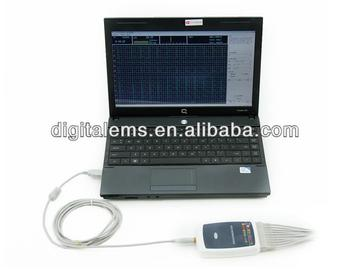 Factory Price CONTEC8000G ECG Workstation
