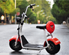 Mini city fastest electric bike 60 km electronic scooter with CE