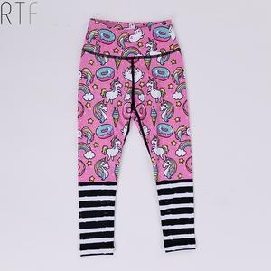f9652c449a20 China children tight pant wholesale 🇨🇳 - Alibaba