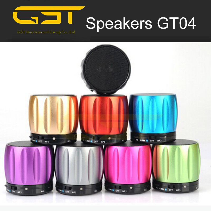 Wholesale Top Selling LED Bluetooth Mini Speaker , Portable bluetooth Speaker, Music Mini Bluetooh