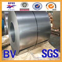 sgcc dx51d astm a653 hot dip galvanized steel coil,skin pass galvanized steel coils sheets