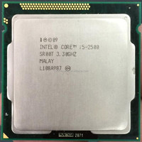 New And Cheap LGA1155 Socket I5