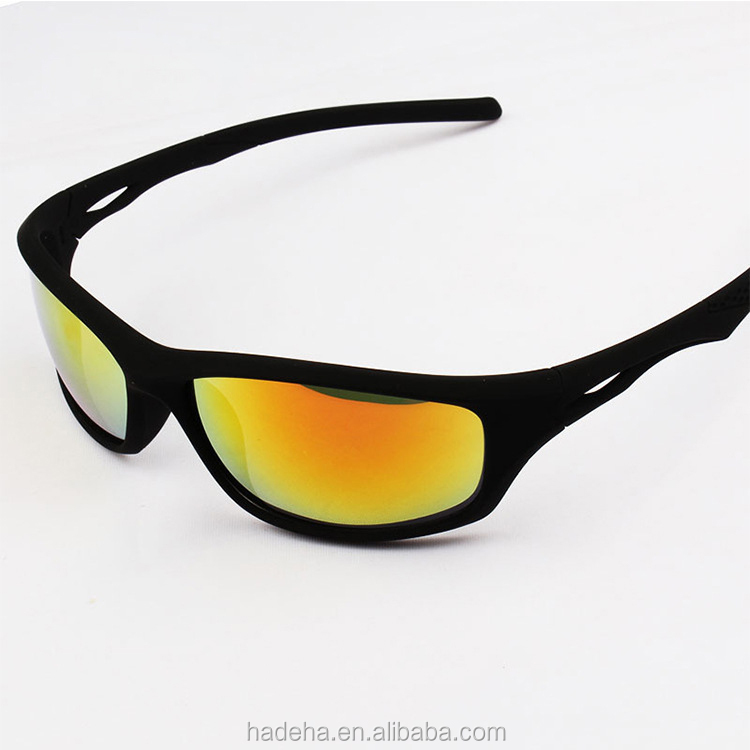 Factory Wholesale Safety Sport Goggle Professional Dribble Aid Basketball Glasses SP0864