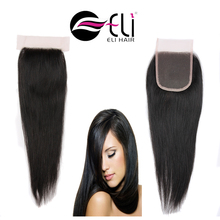 Hot Selling Wholesale Virgin Unprocessed Fast Shipping Cheap Hair Extension