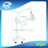 M212A-1professional dental whitening lamp tooth bleaching machine
