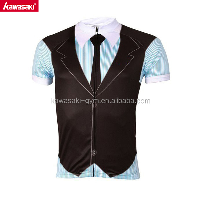custom cycling wear make in high cycling wear fabric sublimation italian team cycling jersey
