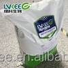 Bacillus licheniformis probiotics/bacillus licheniformis animal feed additive