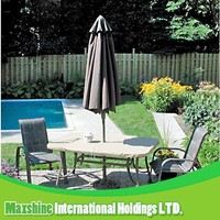 outdoor Furniture cover Patio table cover