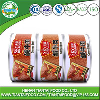 turkey meat halal, canned kosher meat