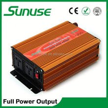 dc to ac power inverter solar inverter 3-phase for home solar systems