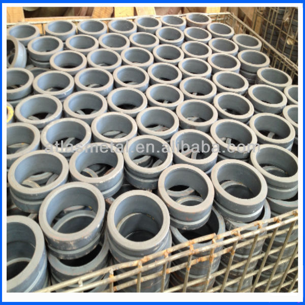 forging ring part, stepped shaft & rods forging parts
