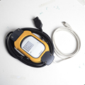 Volvo Truck Diagnostic Tool Volvo VCADS Pro 2.40 Version DHL Free Shpping