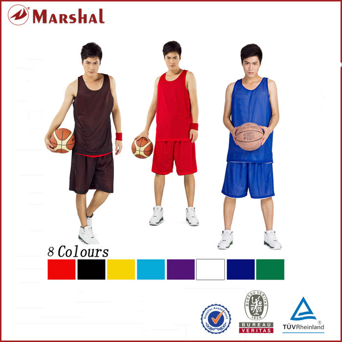 wholesale blank basketball jerseys,reversible cheap basketball uniforms,custom basketball jersey