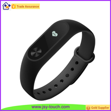 Xiaomi Mi Band 2 Sport Bracelet for Android & IOS Tracker Sleep Health Fitness Pedometer